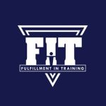 FIT - Fulfillment In Training
